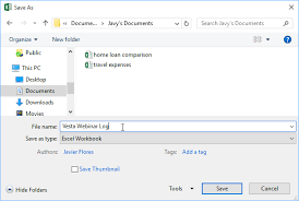 excel 2016 saving and sharing workbooks full page
