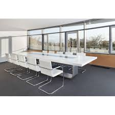 Quality Conference Tables S 8005 Conference Table Designer Conference Tables Apres Furniture