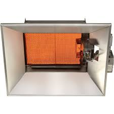 infrared heaters from northern tool equipment