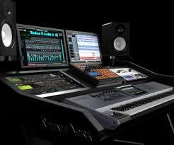 home studio workstation desk studio rta desk tag home studio desk trends 46 music production