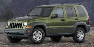 2002 jeep liberty parts genuine jeep accessories aftermarket jeep accesories accessories