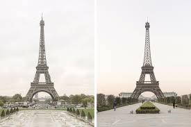 images of paris pictures of paris replica in china