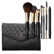 Artistry Makeup Prices Brush Set Artistry Amway