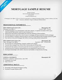 Mortgage Resume My Career Development Plan Essay Gsm Simulation In Matlab Thesis