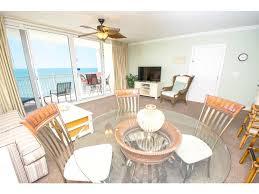 condo hotel emerald beach 1628 panama city beach fl booking com