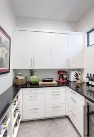 wholesale kitchen cabinet distributors inc perth amboy nj wholesale kitchen cabinets perth amboy nj cabinet distributors inc