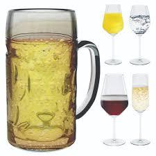 bicchieri vetro bicchieri di vetro personalizzati in offerta con sta logo