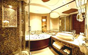 Restaurant Bathroom Design by Modern Style Bathroom Supplies Small Bathroom Design Ideas Hotel