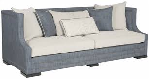 Where To Buy Cheap Sofas by Furniture Trends That Need To Go Bye Bye Market Preview Fall 2015