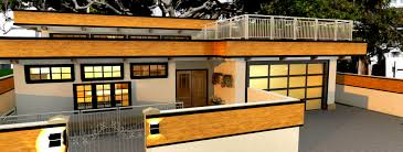 High Efficiency Homes by Sollars Home