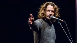 What Is A Mother In Law Unit Chris Cornell U0027s Mother In Law Rips His Brother For Hurting Kids