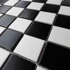 Cheap Ceramic Floor Tile Cheap Ceramic Floor Tiles Kitchen Find Ceramic Floor Tiles