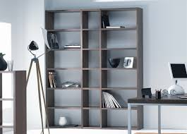 Large Bookshelves by 10 Contemporary Bookcase Decorating Ideas By Emma Sand
