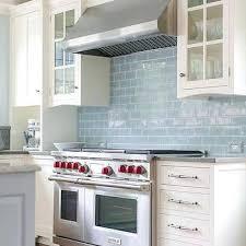 blue kitchen tiles ideas blue kitchen tiles antarti