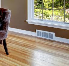 Toronto Upholstery Cleaning Duct Cleaning Cleanol Toronto Carpet Cleaning And Upholstery