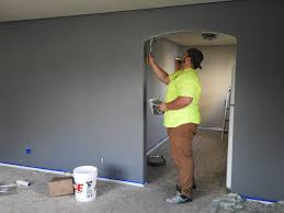 5 steps to paint your home like a professional
