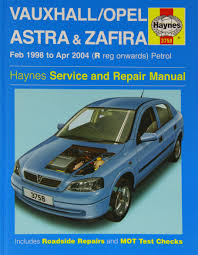 haynes 3758 owners and workshop car manual amazon co uk