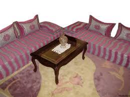 arabisches sofa homeandgarden page 823