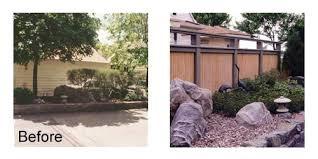 minnesota landscape design company u2013 niwa design studio ltd