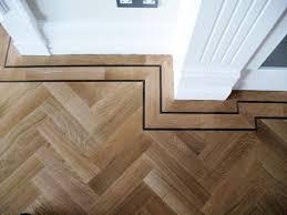 Wenge Laminate Flooring Herringbone Parquet Flooring Flooring Designs