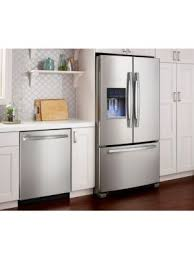 Refrigerator With French Doors And Bottom Freezer - french door refrigerator paterson nj reno u0027s appliances