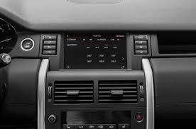 land rover discovery 2016 white 2016 land rover discovery sport price photos reviews u0026 features
