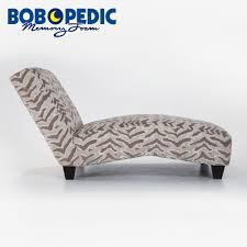 chaise lounges living room bob u0027s discount furniture