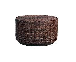 round rattan side table wicker rattan coffee tables brown rattan coffee table contemporary