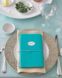 passover seder books passover entertaining ideas martha stewart