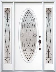 Decorative Glass Interior Doors Decorative Glass For Entry And Interior Doors Gallery
