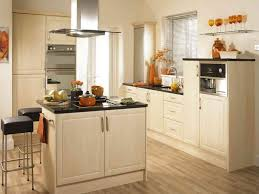 Kitchen Beautiful Kitchen Cabinet Color Schemes Kitchen Colour Choosing The Kitchen Color Schemes All About House Design