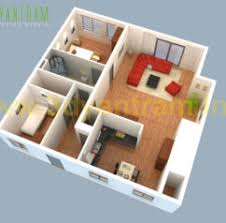 Home Design Software Free Download 3d Home Home Design Photo D House Plans Images Images 3d House Plans