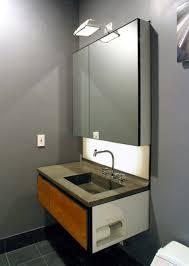bathroom 24 in vanity with top 24 bath vanity double bathroom