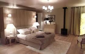 deco chambre parents stylist design decoration chambre parentale romantique la idee deco