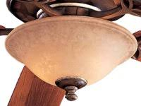 Hampton Bay Ceiling Fan Globe Replacement by Ceiling Fans With Lights