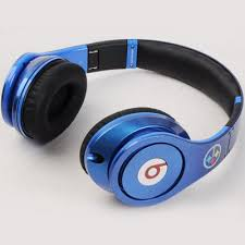 black friday beats sale 300 best beats by dr dre images on pinterest beats by dre