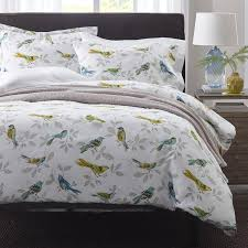 best organic sheets best flannel sheets no pilling in exceptional flannel sheets