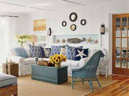 Decorating Ideas For Cape Cod Style House Bloombety Cape Cod Interior Design With Blue Color Cape Cod
