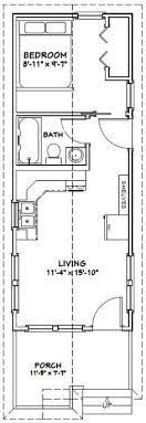 shed house floor plans floor plans for 12 x 24 sheds homes search house plans