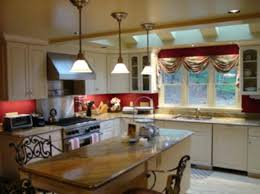 Hanging Light Fixtures For Kitchen Kitchen Lighting Island Stunning Pendant Light Fixtures For