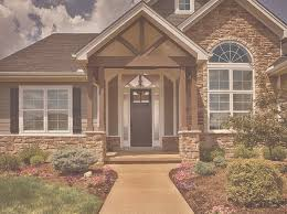 Front Door Arbor by Quick Fix Curb Appeal Projects Help Sell Homes