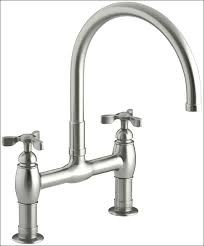 fashioned kitchen faucets watermark bathroom faucet size of watermark faucets