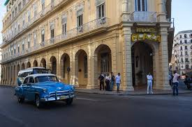 the best way to travel to cuba is by cruise azamara club cruises
