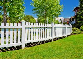 backyard fence designs and styles newest fencing plants beautiful