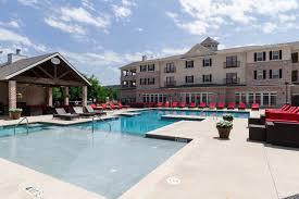 Comfort Inn Oak Ridge Tn Comfort Inn Oak Ridge Oak Ridge Tn 433 South Rutgers 37830