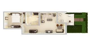 embassy suites floor plan key west hotels casa marina a waldorf astoria resort key west