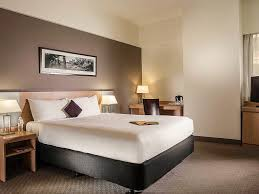 Hi Can Bed by Ibis Brisbane Accorhotels