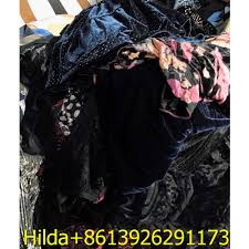 Chairs Wholesale Los Angeles Wholesale Used Clothing Los Angeles Wholesale Used Clothing Los