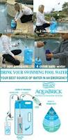 143 best survival water images on pinterest farms survival and