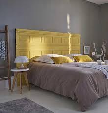 couleur de peinture pour une chambre palette de couleur peinture pour chambre conceptions de la maison